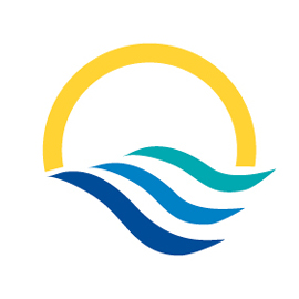 First Bank of the Lake Rates Logo